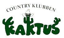 Country    Klubben    Kaktus
